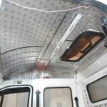 Обесшумка автомобиля в Алматы