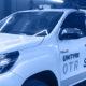 Брендирование автотранспорта в Алматы. Реклама на авто.